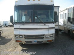 Used 2001  Winnebago Adventurer 37G by Winnebago from I-35 RV Center in Denton, TX
