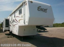 Used 2006  Excel  30RSO by Excel from I-35 RV Center in Denton, TX