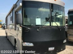 Used 2004  Itasca Meridian 36G by Itasca from I-35 RV Center in Denton, TX