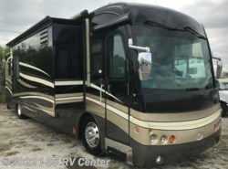 Used 2009  American Coach  40X by American Coach from I-35 RV Center in Denton, TX