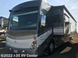 Used 2012  American Coach  Tradition 42M by American Coach from I-35 RV Center in Denton, TX