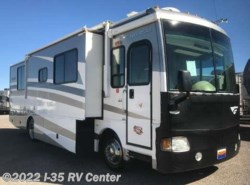 Used 2006  Fleetwood Bounder 34H by Fleetwood from I-35 RV Center in Denton, TX