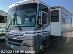 Used 2003  Fleetwood Pace Arrow 34W by Fleetwood from I-35 RV Center in Denton, TX