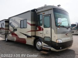 Used 2005 Tiffin Allegro Bus 40QDP available in Denton, Texas