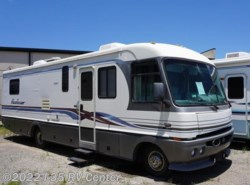 Used 1995 Fleetwood Pace Arrow 33L available in Denton, Texas