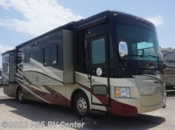 Used 2014  Tiffin Allegro Red 36 QSA