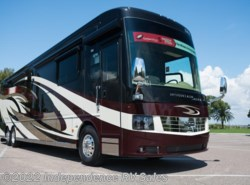 New 2017  Newmar Mountain Aire 4519 by Newmar from Independence RV Sales in Winter Garden, FL