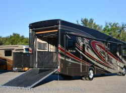 New 2017  Thor Motor Coach Outlaw 37BG by Thor Motor Coach from Independence RV Sales in Winter Garden, FL