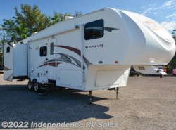 Used 2009  Heartland RV Sundance XLT 315RD by Heartland RV from Independence RV Sales in Winter Garden, FL