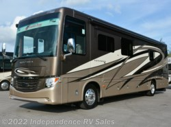 New 2017  Newmar Ventana 3709 by Newmar from Independence RV Sales in Winter Garden, FL