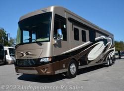 Florida Independence RV Sales