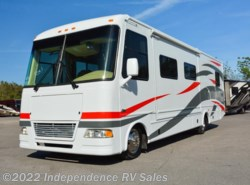 Used 2006  Damon Daybreak 3272 by Damon from Independence RV Sales in Winter Garden, FL