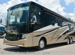 New 2017  Newmar Ventana 4037 by Newmar from Independence RV Sales in Winter Garden, FL