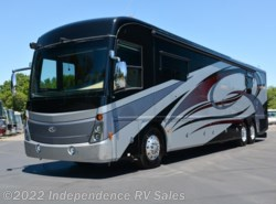 Used 2012  American Coach American Tradition 42M by American Coach from Independence RV Sales in Winter Garden, FL