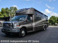 Used 2010  Coachmen Concord 300 TS by Coachmen from Independence RV Sales in Winter Garden, FL