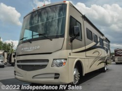 Used 2014  Winnebago Sightseer 36V by Winnebago from Independence RV Sales in Winter Garden, FL