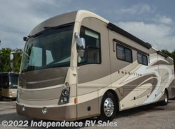 Used 2008  American Coach American Tradition 40Z by American Coach from Independence RV Sales in Winter Garden, FL