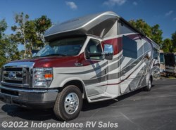 Used 2016  Itasca Cambria 30J