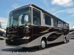 Used 2011  Newmar Ventana 3971 by Newmar from Independence RV Sales in Winter Garden, FL