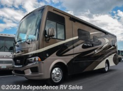 New 2018  Newmar Bay Star 3113 by Newmar from Independence RV Sales in Winter Garden, FL
