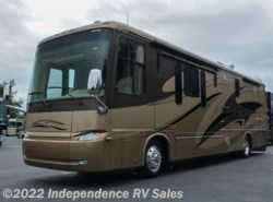 Used 2007  Newmar Kountry Star 3910 by Newmar from Independence RV Sales in Winter Garden, FL
