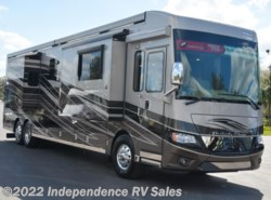 New 2018  Newmar Dutch Star 4327, 2018 Clearance Going on Now! by Newmar from Independence RV Sales in Winter Garden, FL