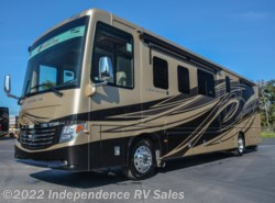 New 2018  Newmar Ventana 3715 by Newmar from Independence RV Sales in Winter Garden, FL