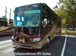 New 2018  Newmar Dutch Star 4018, 2018 Clearance Going On Now1 by Newmar from Independence RV Sales in Winter Garden, FL