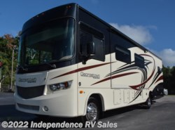 Used 2016  Forest River Georgetown 328TS