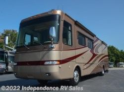 Used 2006  Monaco RV Diplomat 40PDQ by Monaco RV from Independence RV Sales in Winter Garden, FL