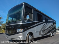 Used 2016  Newmar Canyon Star 3710 by Newmar from Independence RV Sales in Winter Garden, FL