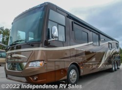 Used 2014  Newmar Dutch Star 4369 by Newmar from Independence RV Sales in Winter Garden, FL