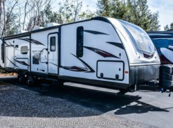 Used 2016  Jayco White Hawk 33RSKS, Loaded, Like New! Reduced to Sell Fast! by Jayco from Independence RV Sales in Winter Garden, FL