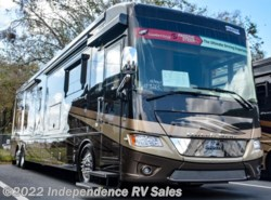 independence rv winter garden florida. New 2018 Newmar Dutch Star 4369 Clearance Going On Now!! Available In Winter Independence Rv Garden Florida N