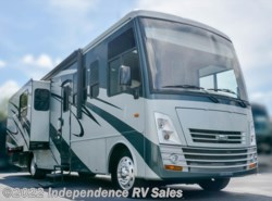 Used 2008  Newmar Grand Star Freightliner Chassis, Front Engine Diesel, Diesel by Newmar from Independence RV Sales in Winter Garden, FL