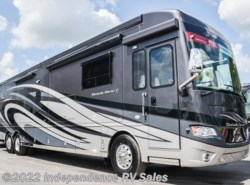New 2018  Newmar Dutch Star 4369, Recliners, Combo Din, 2018 Clearance! by Newmar from Independence RV Sales in Winter Garden, FL