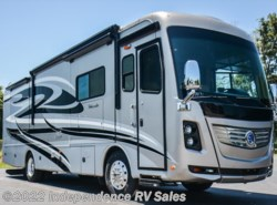 Used 2013  Holiday Rambler Ambassador 38PFT, 350 HP Big Block, Raodmaster Performance Ch by Holiday Rambler from Independence RV Sales in Winter Garden, FL