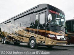 New 2018  Newmar Dutch Star 4369, Euro Booth, 2 Recliners, 2018 Clearance! by Newmar from Independence RV Sales in Winter Garden, FL