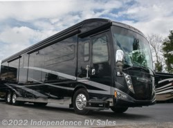 Used 2015  Winnebago Grand Tour 42 QL, Sale Pending by Winnebago from Independence RV Sales in Winter Garden, FL