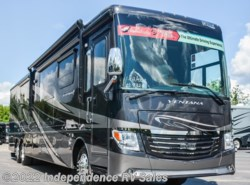 New 2018  Newmar Ventana 4369, Loaded and Upgrades, 2018 Clearance!! by Newmar from Independence RV Sales in Winter Garden, FL