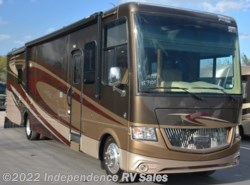 Used 2015 Newmar Canyon Star 3953 | Bath+Half, Four Slides! available in Winter Garden, Florida
