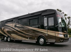 New 2018  Newmar Dutch Star 4018 | Essex Upgrades by Newmar from Independence RV Sales in Winter Garden, FL