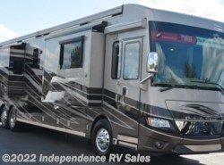 New 2018  Newmar Dutch Star 4327 | Essex Upgrades | Euro Booth by Newmar from Independence RV Sales in Winter Garden, FL