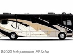 Used 2008 Tiffin Allegro Bus 40 QRP, Sale Pending available in Winter Garden, Florida
