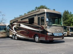 Used 2016 Newmar Dutch Star 4018 available in Winter Garden, Florida