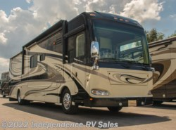 Used 2011 Damon Tuscany 4078, Clean w/ Low Miles! available in Winter Garden, Florida