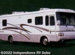 Used 2001 Newmar Kountry Star Diesel Pusher 3655 available in Winter Garden, Florida