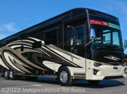 Florida Rv Dealer Independence Rv Sales Rvusa Com