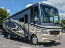 New 2020 Newmar Canyon Star 3710, Bath / Half, King Bed available in Winter Garden, Florida