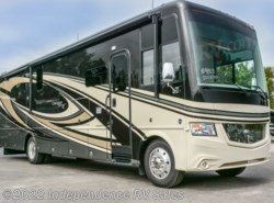New 2020  Newmar Canyon Star 3710